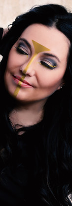 Leelah Sky Single Coversujet3.jpg