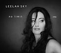 LEELAH SKY - No Limit Rmx small.tiff