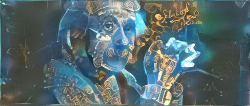 AI Techniques and Languages