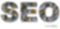 SEO Logo'.png