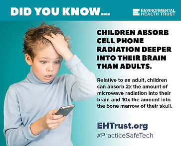 Did-You-Know_Social_Children-Absorb-More