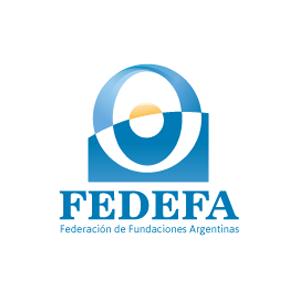 Federación de Fundaciones Argentinas