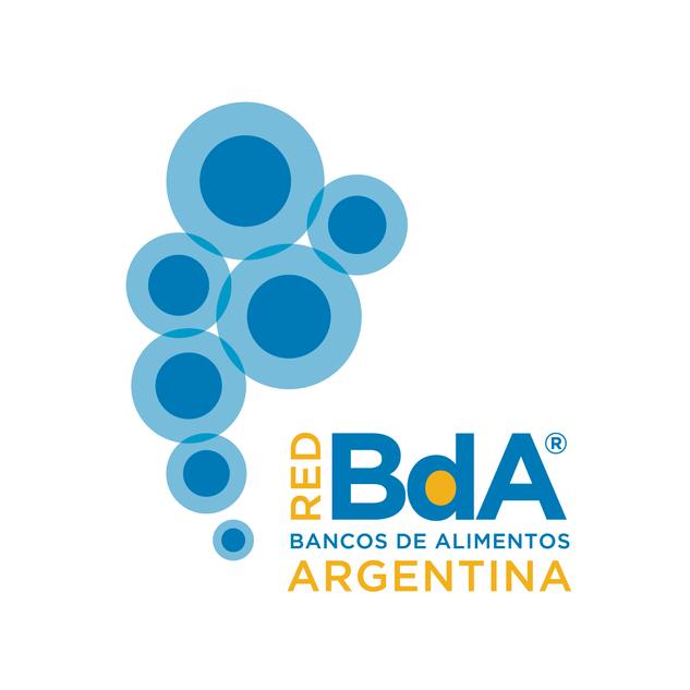 ReRed Bancos de Alimentos Argentina