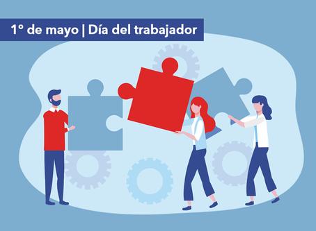 Trabajadoras y trabajadores socio-comunitarios requieren un estatuto que los proteja