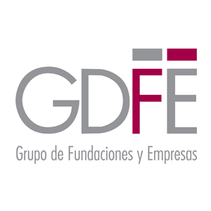 Grupo de Fundaciones y Empresas