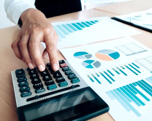 Aspectos Contables y Fiscales