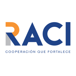 Red Argentina para la Cooperación Internacional