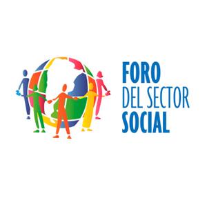 Foro del Sector Social