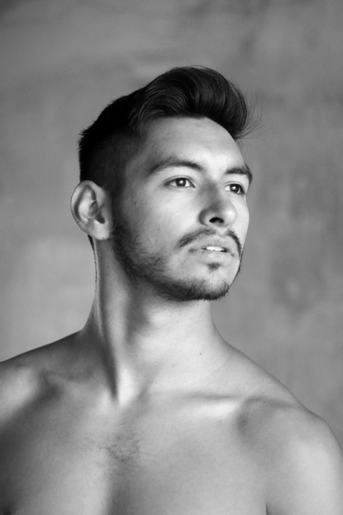 Los Angeles Photographer, Gay Photography, Male photography, Gay photographer, Nude photography, Male erotic photography