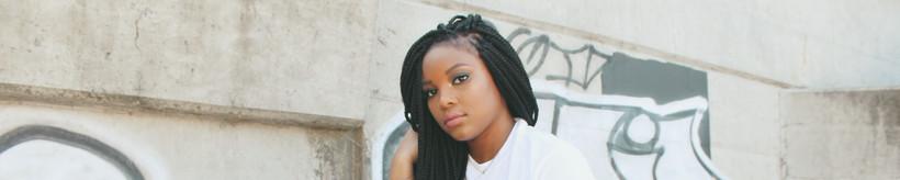 Model: Deisha
