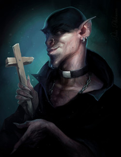 вампир_с_крестом