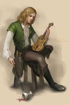 Drunk-musician.jpg