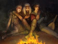 Milva-Geralt-Dandelion.jpg