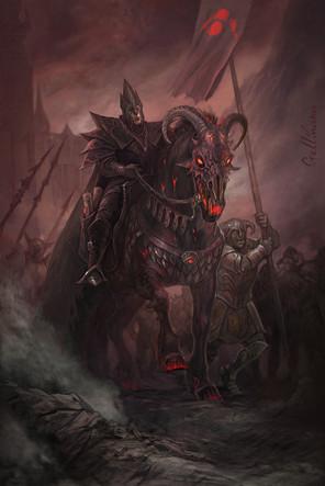 Mouth_of_Sauron.jpg