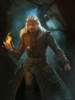 Geralt_Gellihana_art_003