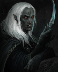 Dark-Elf.jpg