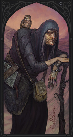 old-Witch.jpg