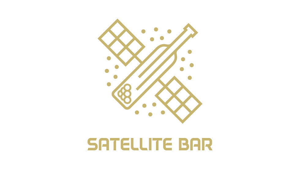 Satellite Wine Bar