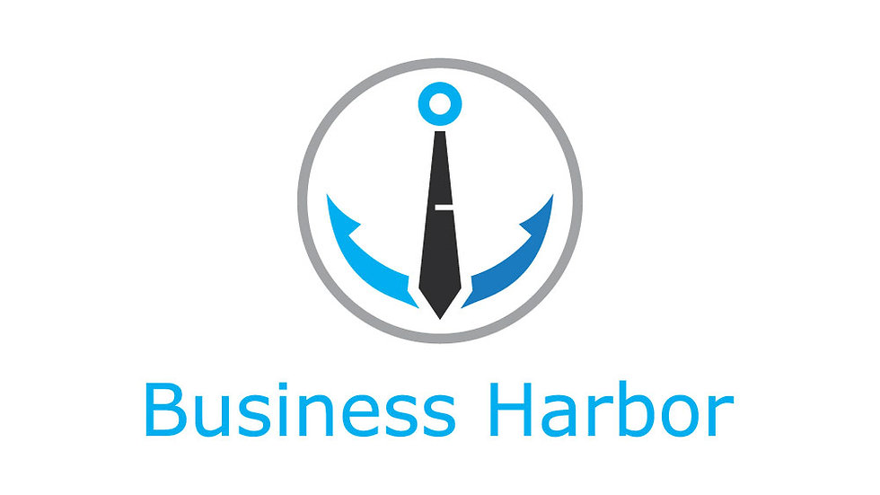 Business Harbor