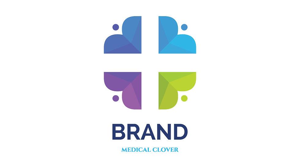 Medical Clover