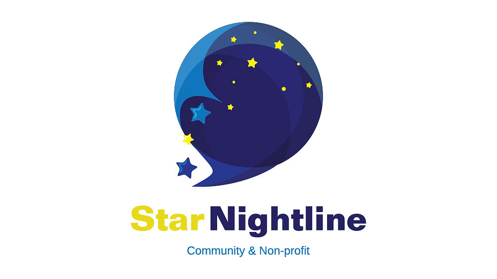 Star Nightline Community And Nonprofit