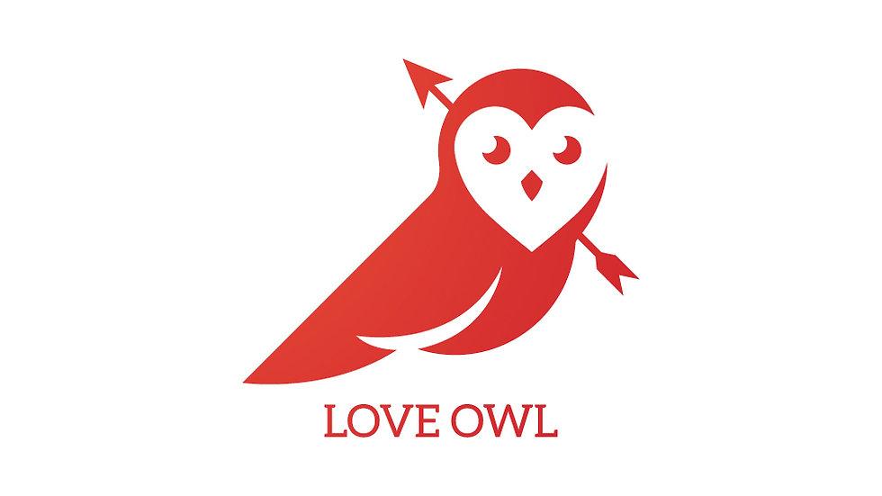 Love Owl