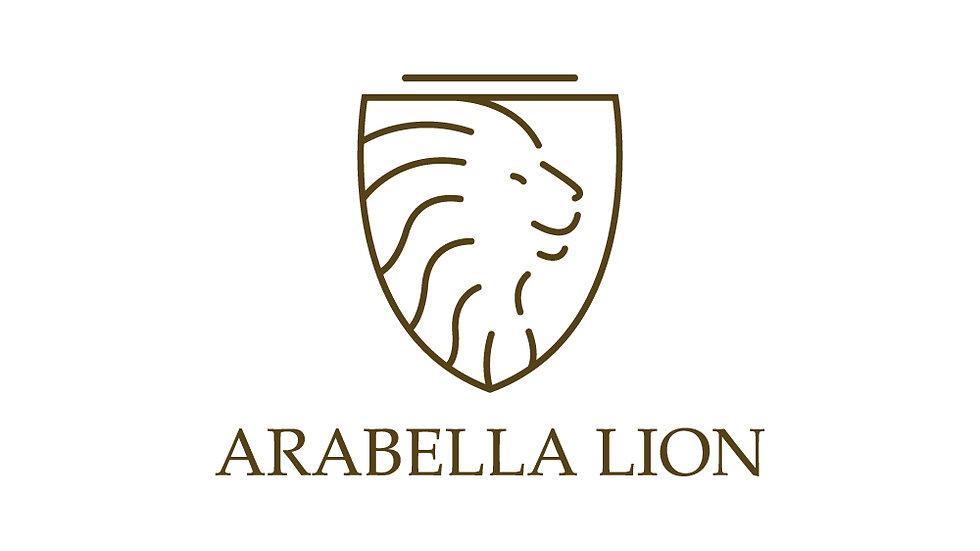 Arabella Lion