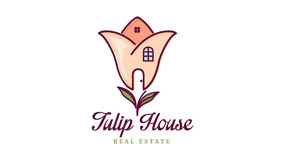 Tulip House