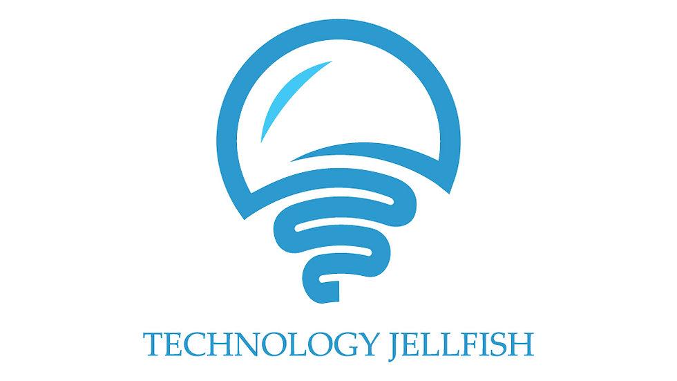 Technology Jellyfish