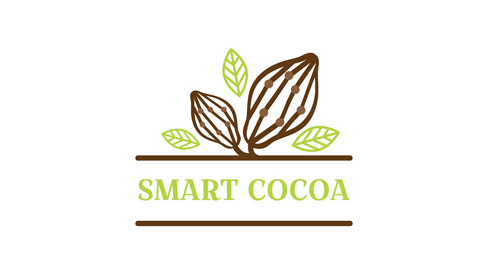 Smart Science Cocoa