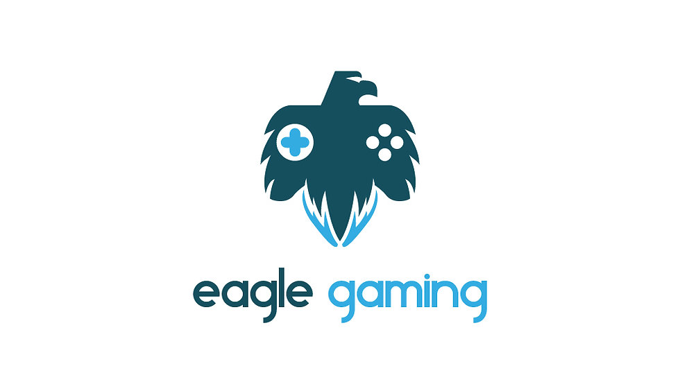 Eagle Gaming