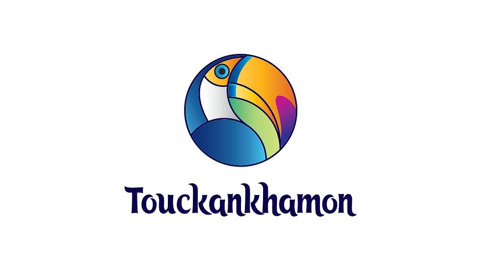 Touckankhamon
