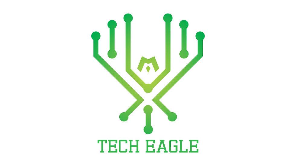 Technology Eagle