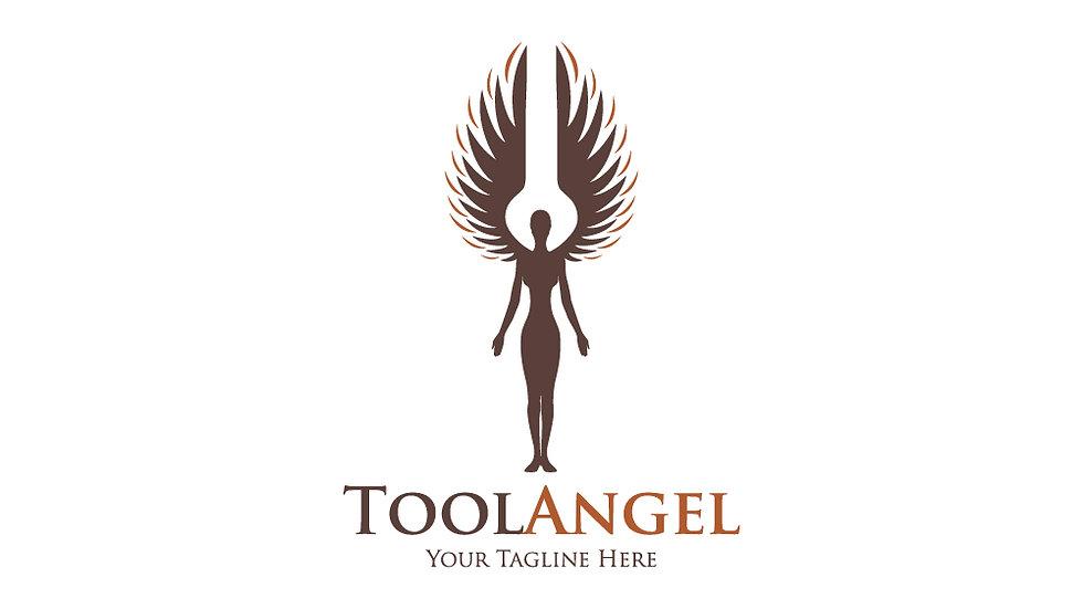 Tool Angel
