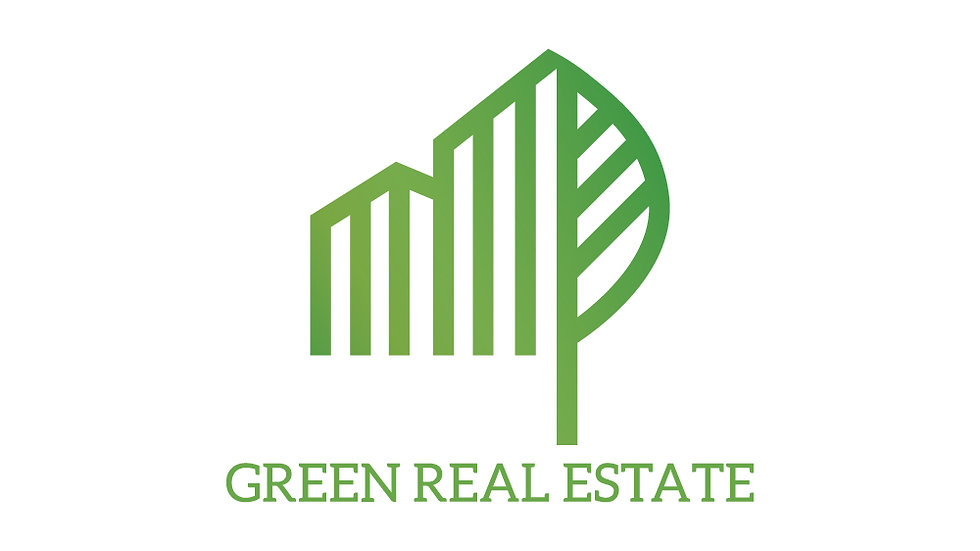 Green City Real Estate