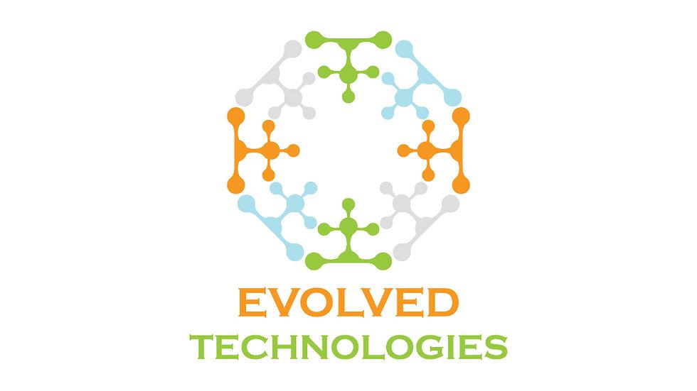 Evolved Technologies