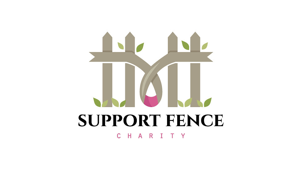 Support Fence