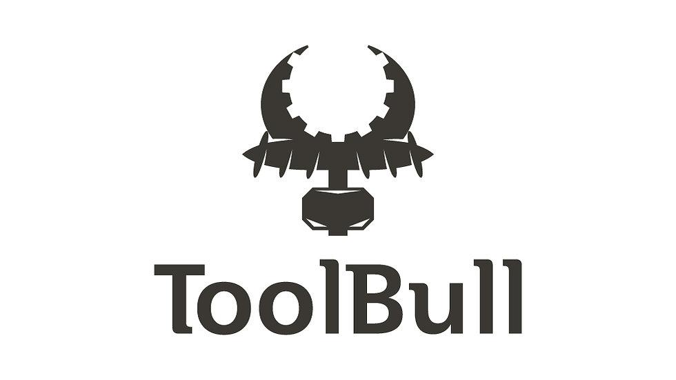 Tool bull