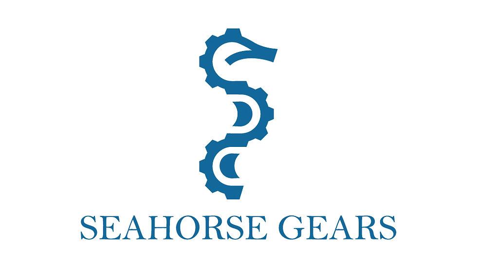 Seahorse Gears