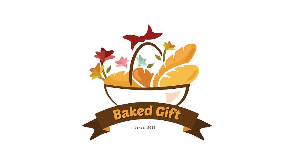 Baked Gift