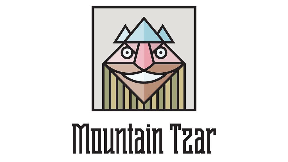 Mountain Tzar