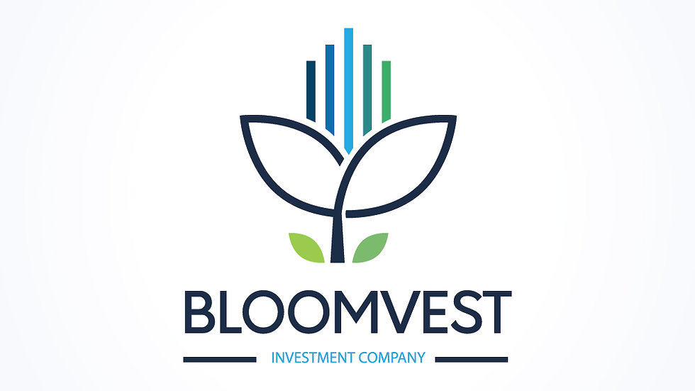Bloom Investments