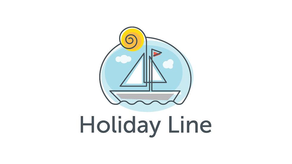 Holiday Line