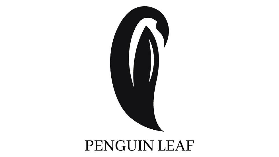 Penguin Leaf