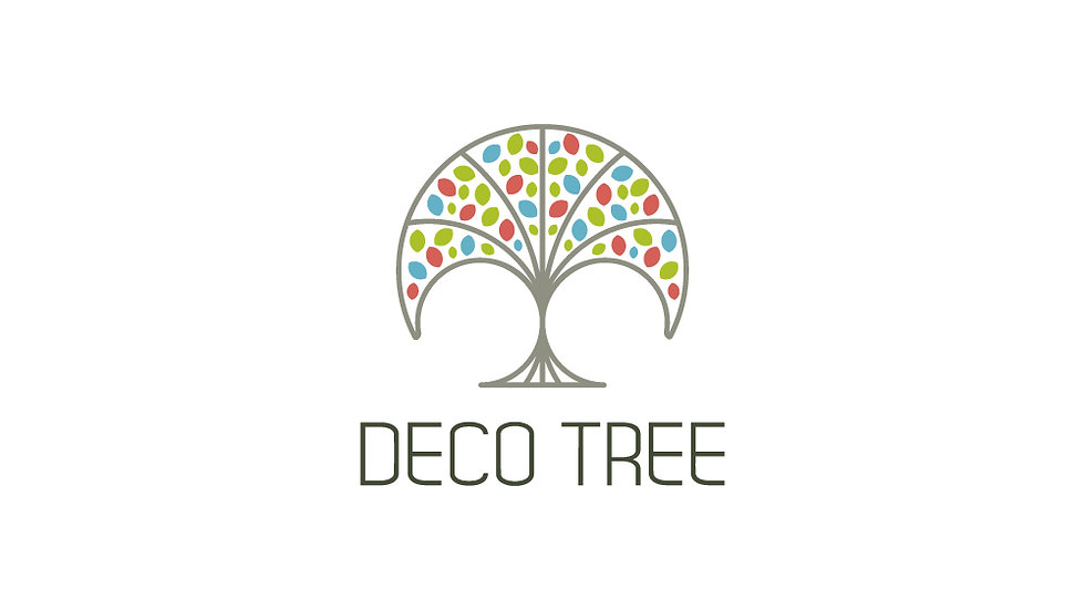 Deco Tree