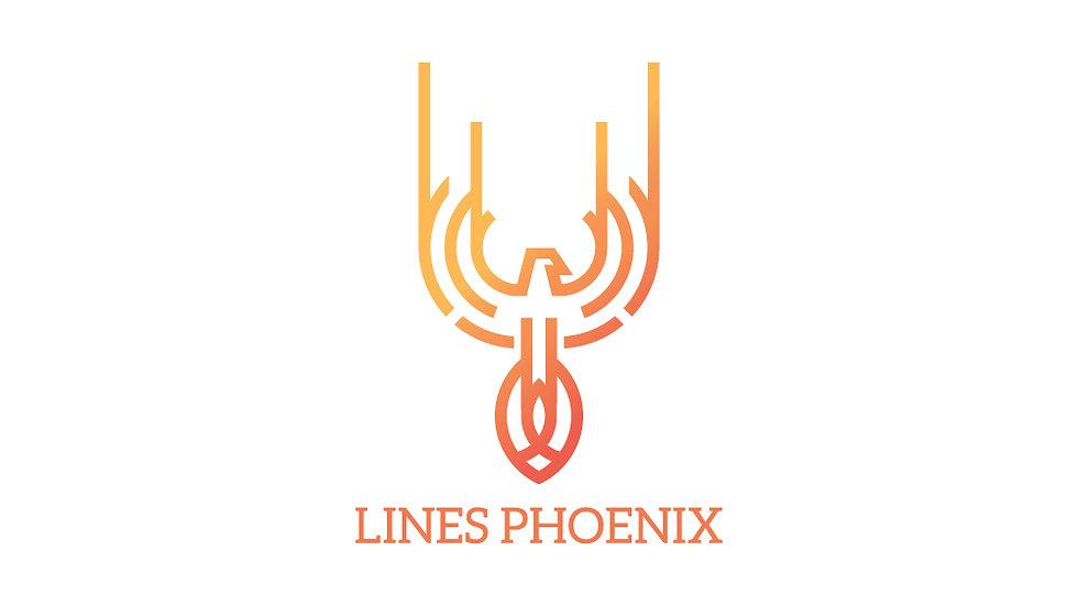 Line Phoenix