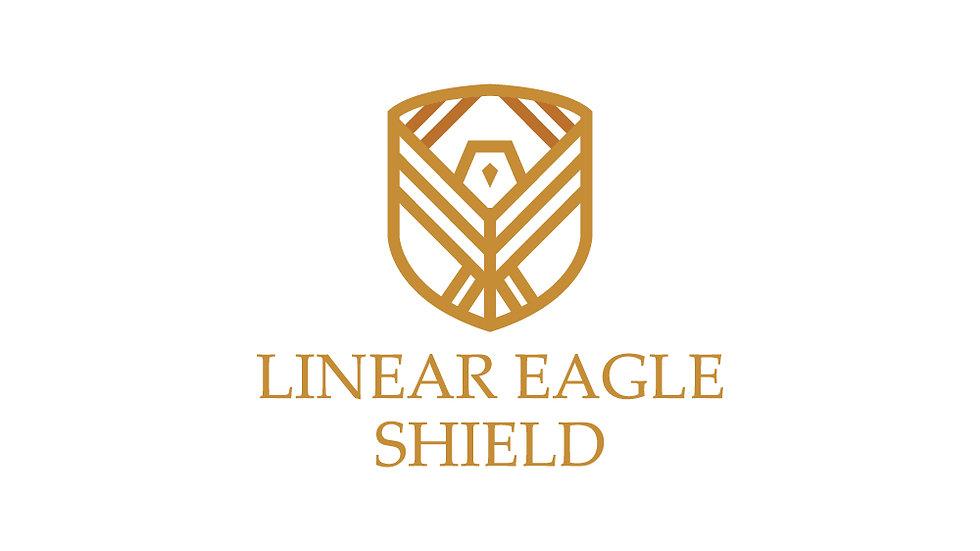 Linear Eagle Shield
