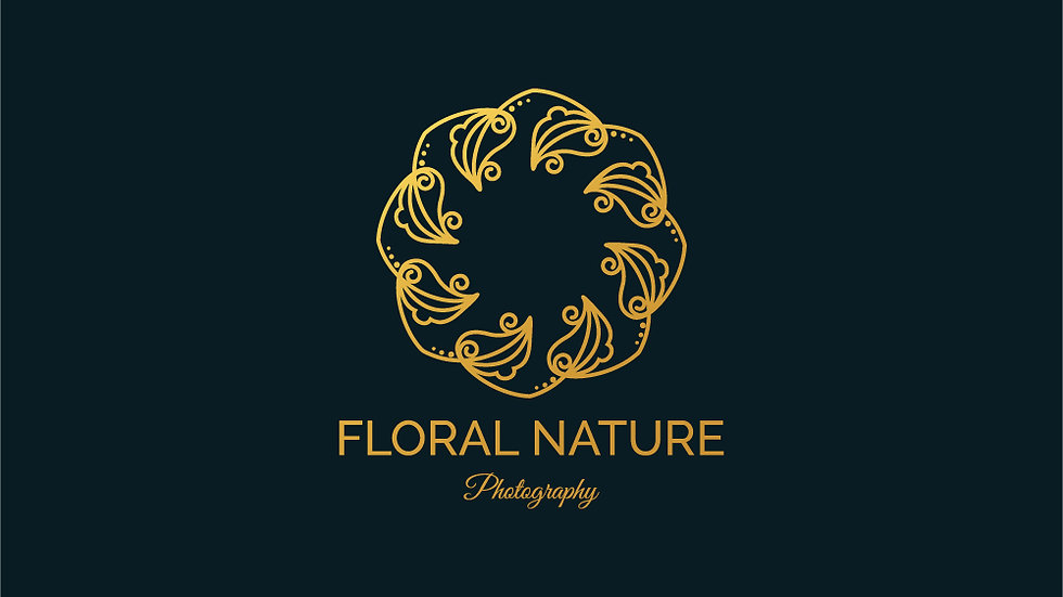 Floral Nature