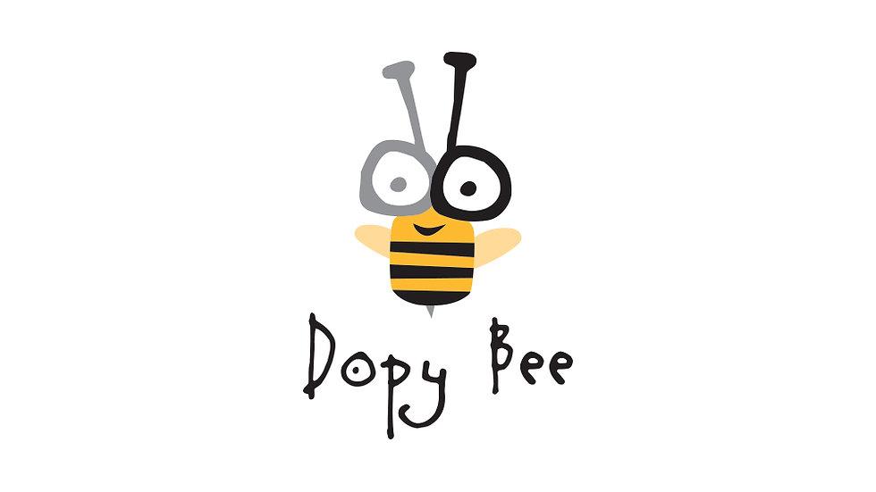 Dopy Bee