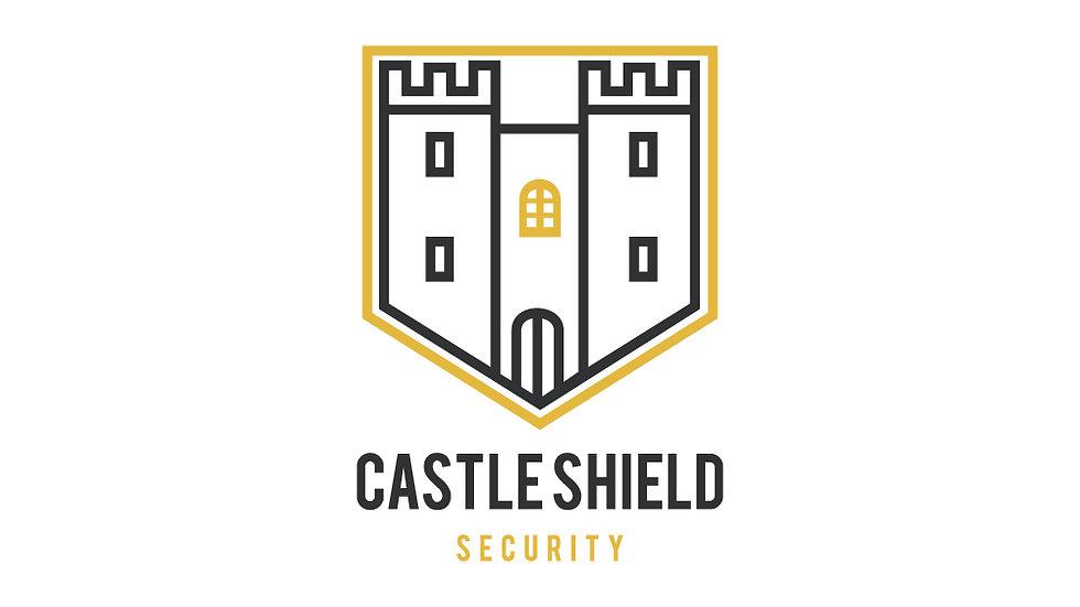 Castle Shield